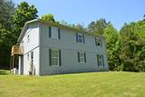 493 Dyer Hollow Rd - Photo 12