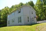 493 Dyer Hollow Rd - Photo 13