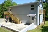 493 Dyer Hollow Rd - Photo 14