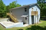 493 Dyer Hollow Rd - Photo 15