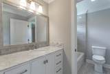 5989 Rainbow Springs Dr - Photo 43