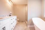 42 Lee Ct - Photo 7