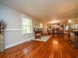 1510 Knollwood Dr - Photo 15