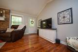 1510 Knollwood Dr - Photo 24