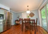 1510 Knollwood Dr - Photo 38