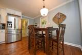 1510 Knollwood Dr - Photo 39