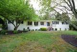 1510 Knollwood Dr - Photo 4
