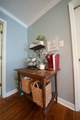 1510 Knollwood Dr - Photo 40