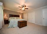 1510 Knollwood Dr - Photo 45
