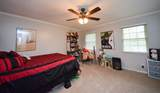 1510 Knollwood Dr - Photo 49