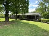 7506 County Rd 75 - Photo 1