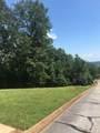 9610 Mountain Lake Dr - Photo 4