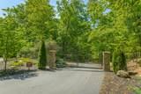 0 Foster Hixson Cemetery Rd - Photo 68