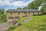 1204 Forest Green Dr - Photo 1