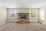 1204 Forest Green Dr - Photo 15