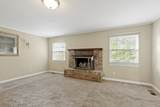 1204 Forest Green Dr - Photo 16