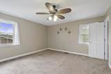 1204 Forest Green Dr - Photo 18