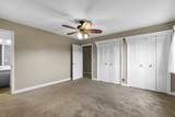 1204 Forest Green Dr - Photo 19