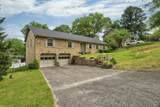 1204 Forest Green Dr - Photo 2