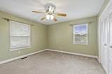 1204 Forest Green Dr - Photo 22