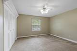 1204 Forest Green Dr - Photo 23