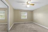 1204 Forest Green Dr - Photo 24