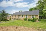 1204 Forest Green Dr - Photo 3