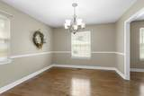 1204 Forest Green Dr - Photo 7