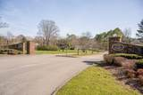 1100 Deer Creek Ln - Photo 45
