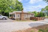5011 Highway 151 - Photo 40