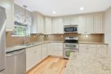 325 Sequachee Dr - Photo 1