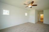 8643 Kensley Ln - Photo 11