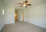 8643 Kensley Ln - Photo 12