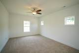 8643 Kensley Ln - Photo 13