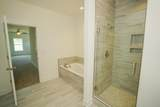8643 Kensley Ln - Photo 15