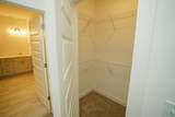 8643 Kensley Ln - Photo 17
