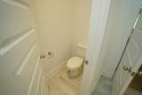 8643 Kensley Ln - Photo 19