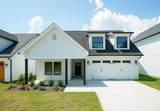 8643 Kensley Ln - Photo 2