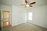 8643 Kensley Ln - Photo 20