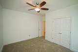 8643 Kensley Ln - Photo 21