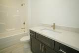 8643 Kensley Ln - Photo 22