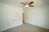 8643 Kensley Ln - Photo 23