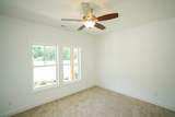 8643 Kensley Ln - Photo 24