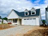 8643 Kensley Ln - Photo 27
