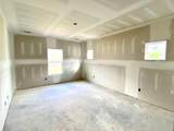 8643 Kensley Ln - Photo 28