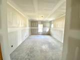8643 Kensley Ln - Photo 29