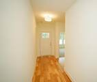 8643 Kensley Ln - Photo 3