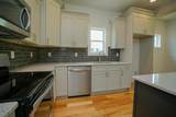 8643 Kensley Ln - Photo 6