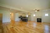 8643 Kensley Ln - Photo 9