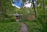 940 Whippoorwill Dr - Photo 10